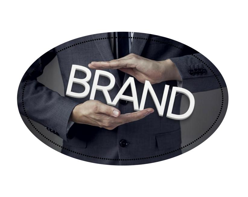 brand, campagne pubblicitarie, milano, low cost, pubblicità, pubblicita