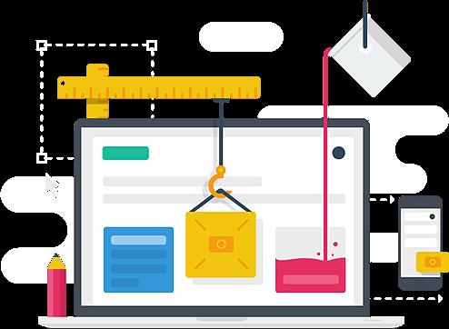 realizzazione, creazione, siti web, milano, low cost, pubblicità, pubblicita