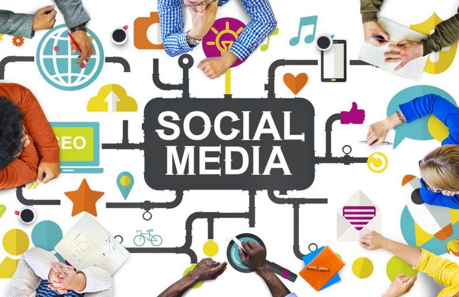 social media, network, pubblicità, campagne pubblicitarie, smo, social advertising, low cost, milano