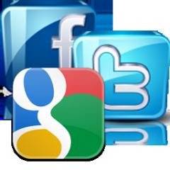 social, network, media, pubblicità, milano, low cost, campagne pubblicitarie, pubblicità, pubblicita