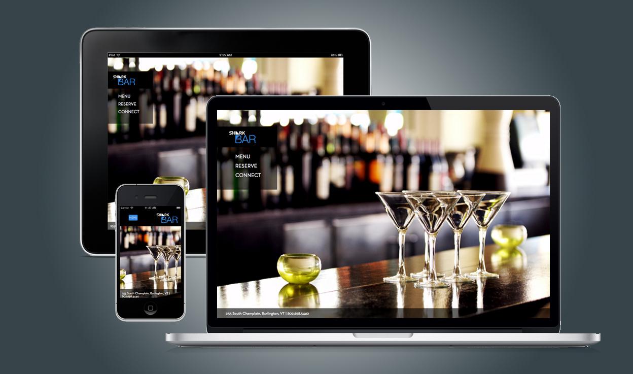 siti web milano, creazione migliore sito web, realizzaizone sito web efficace, siti internet online efficaci