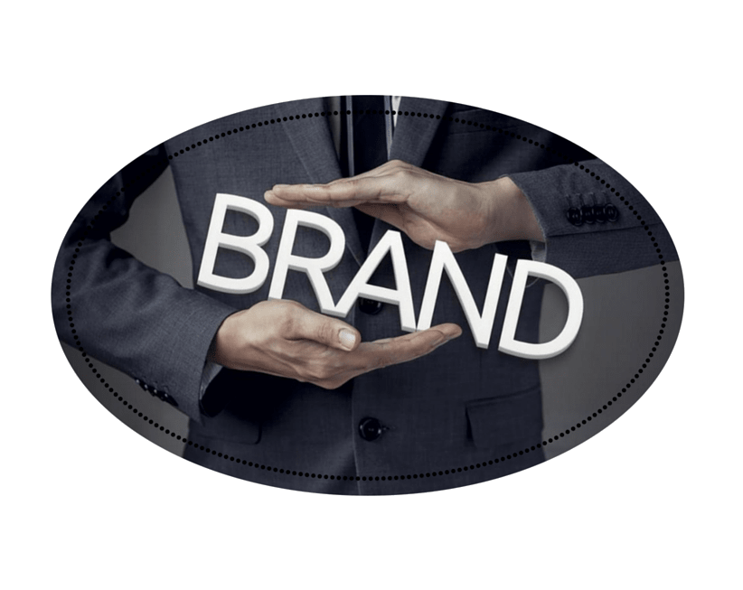 web reputation milano, consigli rilancio del marchio brand, rilancio del tuo marchio milano, percezione del brand