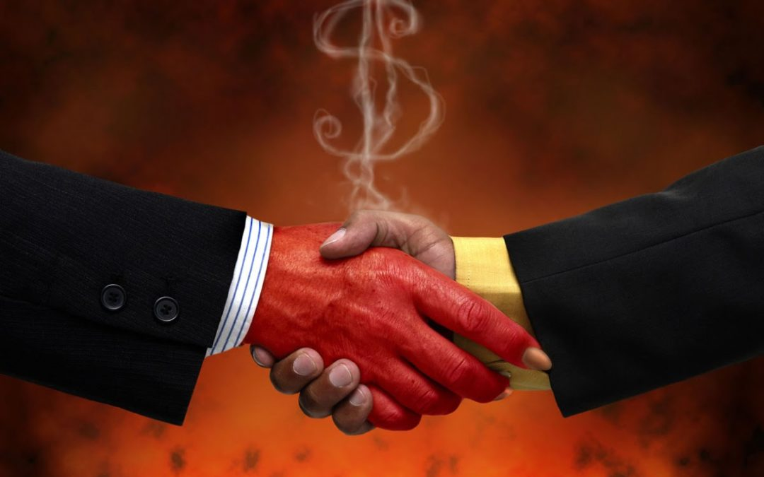 vendere prodotti, pubblicizzare prodotto, marketing prodotto, pubblicità prodotti, vendere acquistare marketing