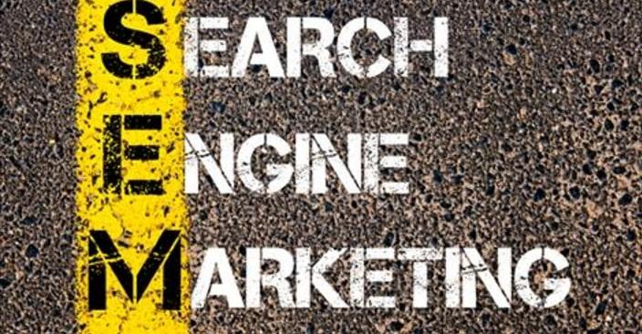 sem, search engine marketing, strategia, strategia, pubblciitaria, pubblicitarie, low cost, milano