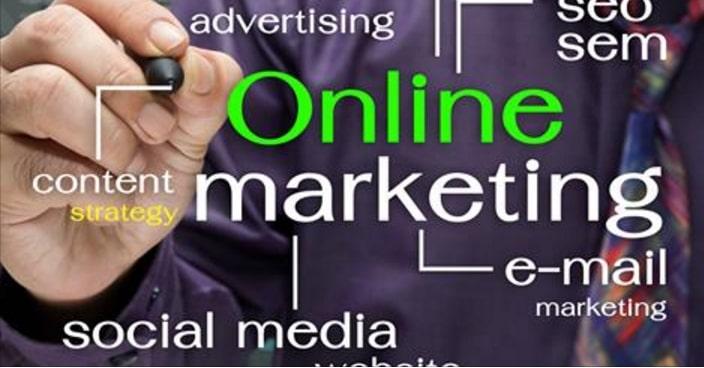 SEM esperti pubblicità web marketing google adwords campagne pubblicitarie internet milano